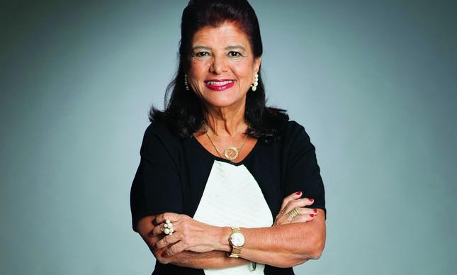Luiza Trajano: assédio de partidos e empresários para participar da eleição em 2022