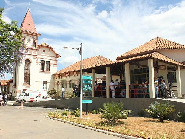 Prefeitura de Barbacena confirma mais uma morte por febre amarela na cidade
