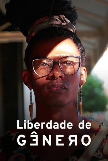Liberdade de Gênero