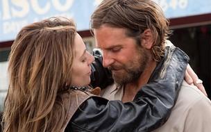 8 remakes que filmes clássicos para ver