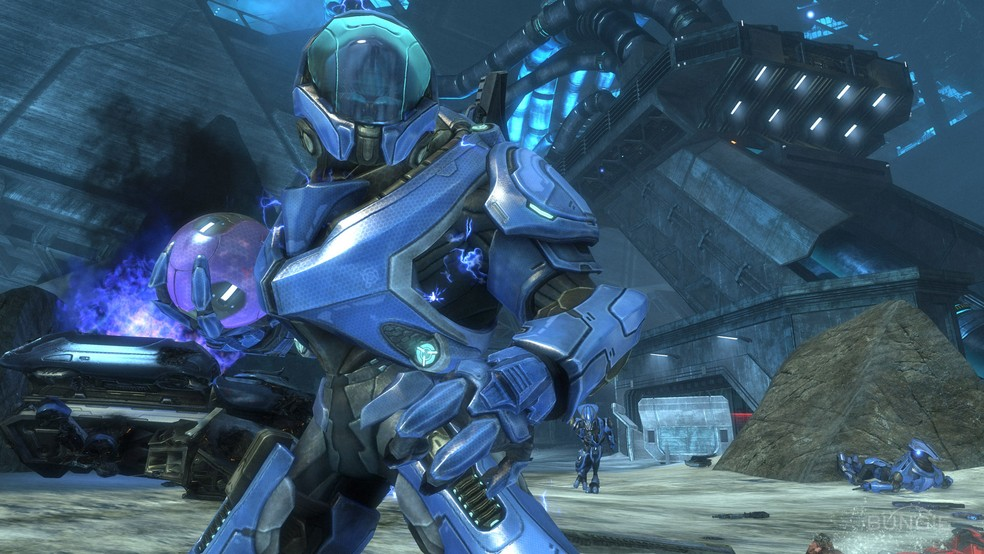 Halo Reach, Terminator and Life is Strange 2 are in the releases of the week
