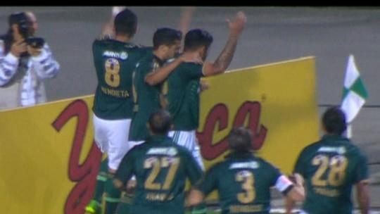Atlético-PR precisa repetir feito de 2013 para se classificar na Copa do Brasil