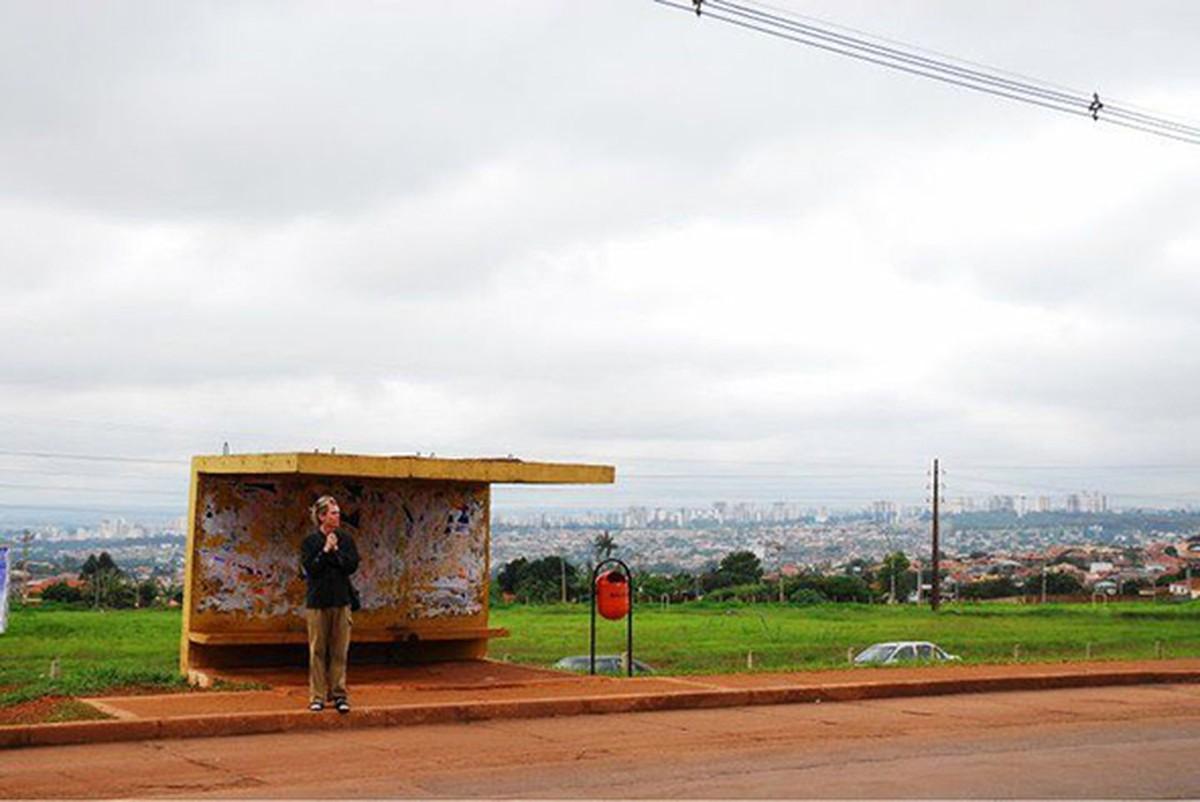Mostra 'Brasília em Plano Aberto' debate consciência negra e diversidade no CCBB