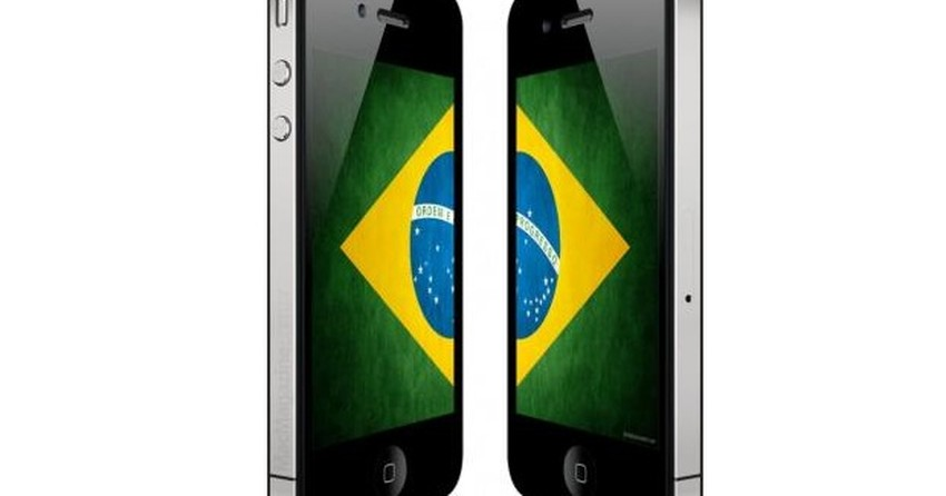 3fc64b8acb3 Por que o preço do iPhone no Brasil é o mais caro do mundo ...