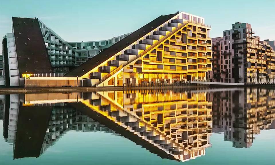 32 séries e programas sobre arquitetura e decoração para assistir já