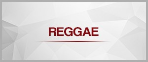 Layout Reggae (Foto: Sebastião Mota/G1/Arte)