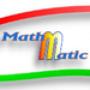 MathMatic
