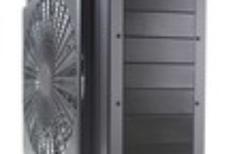Gabinete Aerocool S9 Pro