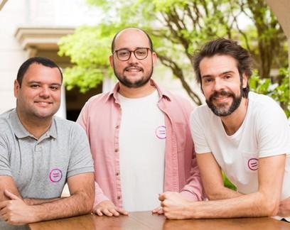 Startup cria 'cashback social' que transforma compras em doações para projetos