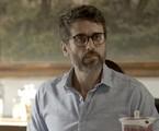 'O outro lado do paraíso': Eriberto Leão é Samuel | TV Globo