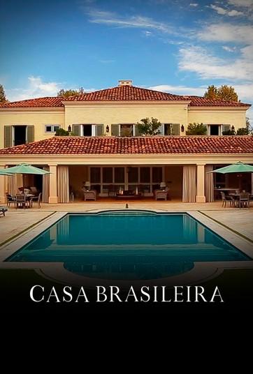 Casa Brasileira