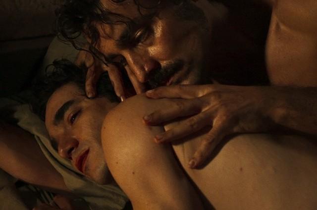 sexo em video videos de sexo brasil
