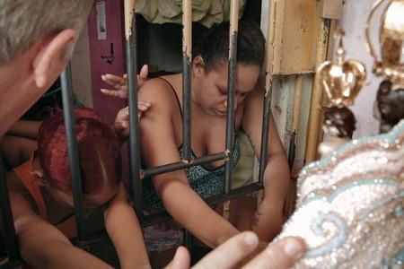 Nazinha, Olhai por Nós - foto