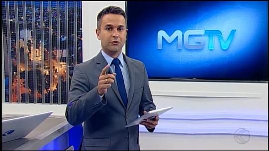 MG2 - Edição de segunda-feira, 08/07/2019