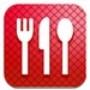 Fast Food Calories Hunter