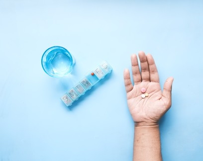 Combinação de duas drogas pode aumentar sobrevida de pacientes com melanoma