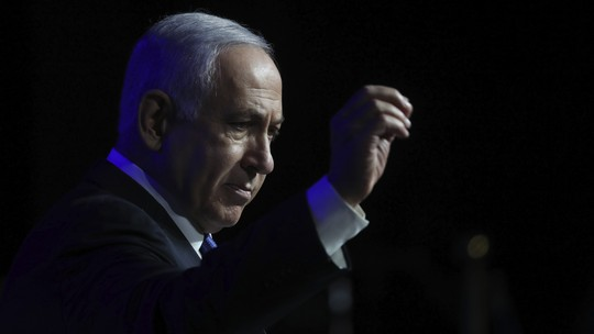 Foto: (Ariel Schalit/AP Photo)