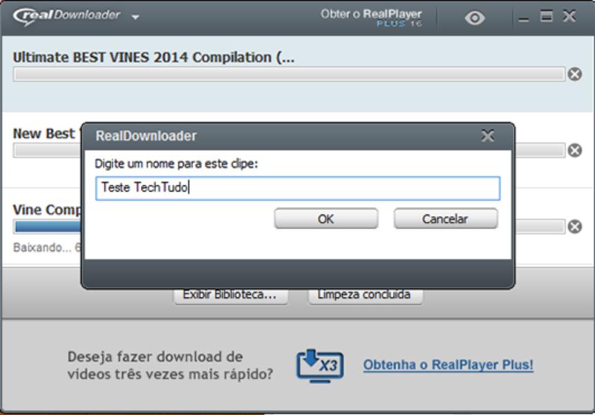 Realplayer Downloader For Chrome