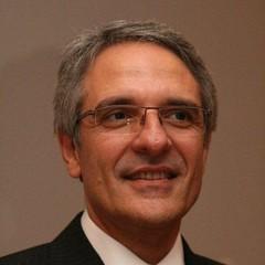 Gennaro Oddone, CEO da Tegma (Foto: Divulgação)