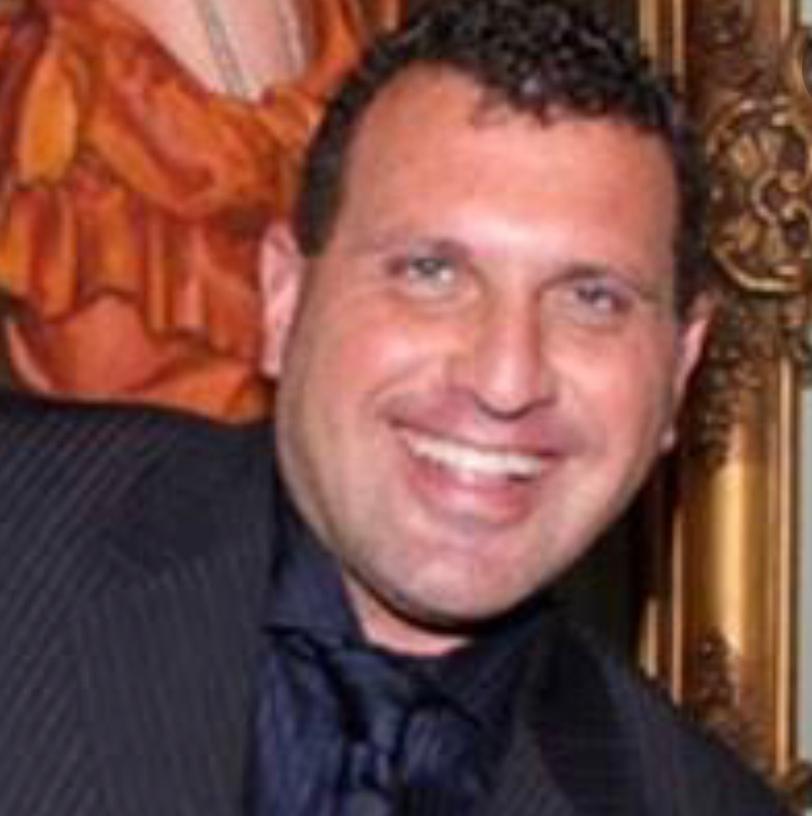 O criminalista Ary Bergher foi nomeado presidente do Instituto Memorial do Holocausto