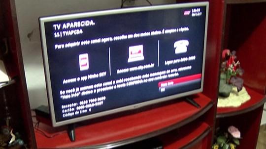 Especialista em consumo de Mogi alerta sobre cuidados com compra de TV por assinatura e venda de carros