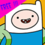 Adventure Time: Heroes of Ooo