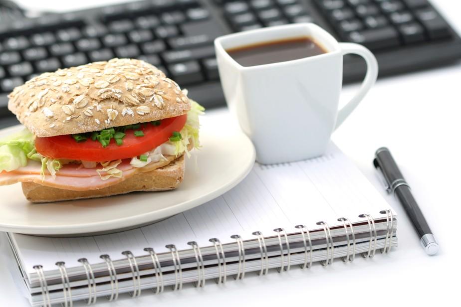 Dez dicas para manter o foco na dieta e evitar