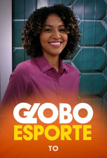 Globo Esporte TO