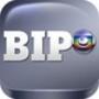 Revista BIP