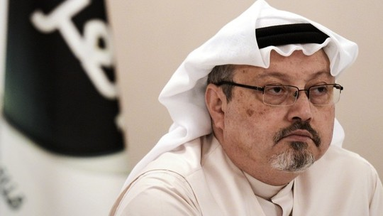 Foto: (Mohammed al-Shaikh/AFP)