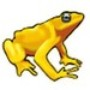 Yfrog