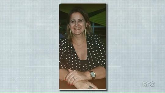 Mulher que desapareceu em Londrina é encontrada morta
