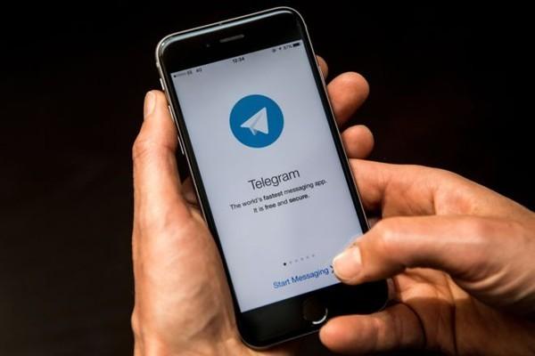 Um aplicativo buscando aumentar sua autoestima