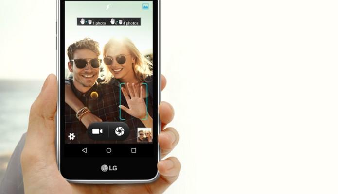 Vale a pena comprar o LG K4 Lite? Descubra especificações