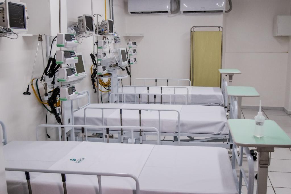 MT tem três mortes e 152 novos casos de Covid-19 nas últimas horas