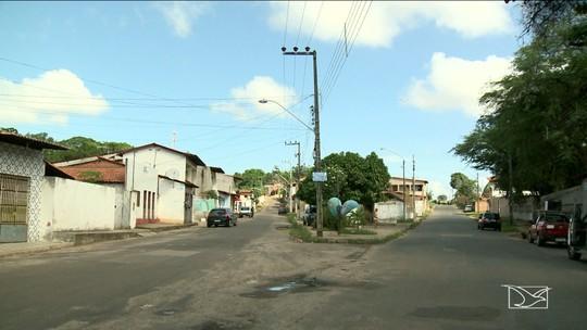 Moradores do bairro Aurora conseguem impedir instalação da Funac em São Luís