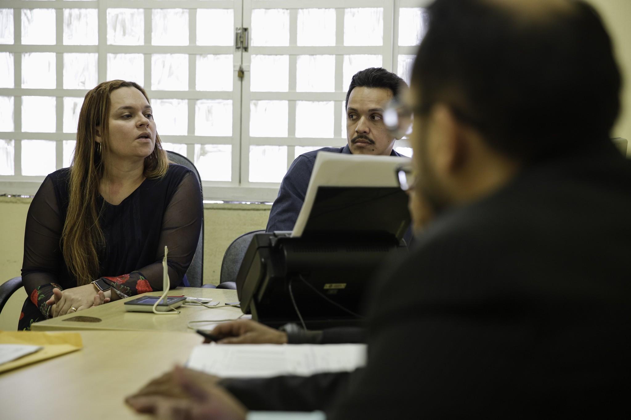 Tecnologia implementada pelo TJAM possibilita parcelamento de débitos decorrentes de sentenças judiciais - Notícias - Plantão Diário