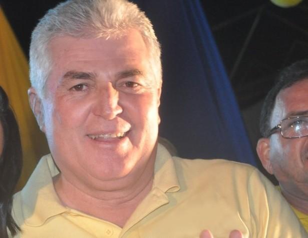 Paraíba tem 10 médicos mortos e 645 infectados por Covid-19, diz CRM