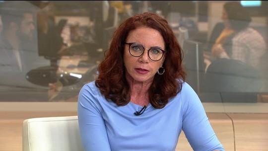 Ministro do TSE suspende propaganda do PT que exibia mensagem de Lula com apoio a Haddad