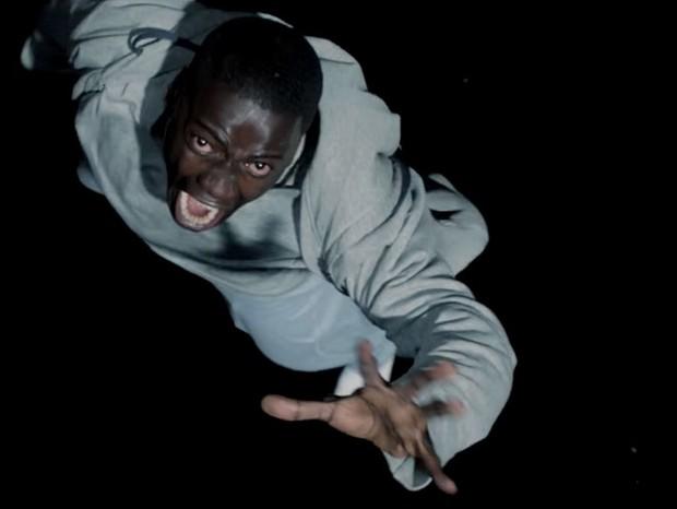 Corra, de Jordan Peele (Foto: reprodução)