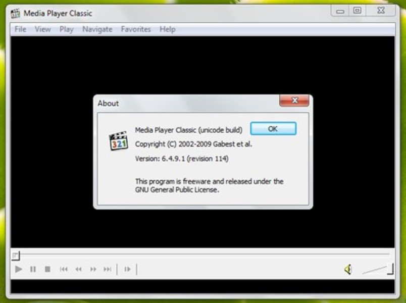 Media Player Classic For Android Phones Free Download