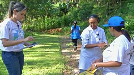 Confirmação de morte de macaco por febre amarela em Santa Isabel indica que vírus circula no Alto Tietê
