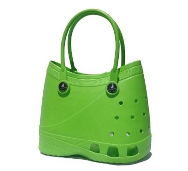 Bolsa Crocs (Foto: Divulgação)