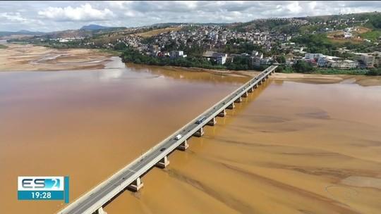 Prefeitos do ES dizem que não aceitam acordo proposto para reparação de prejuízos da lama