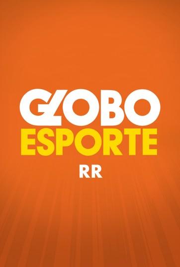 Globo Esporte RR