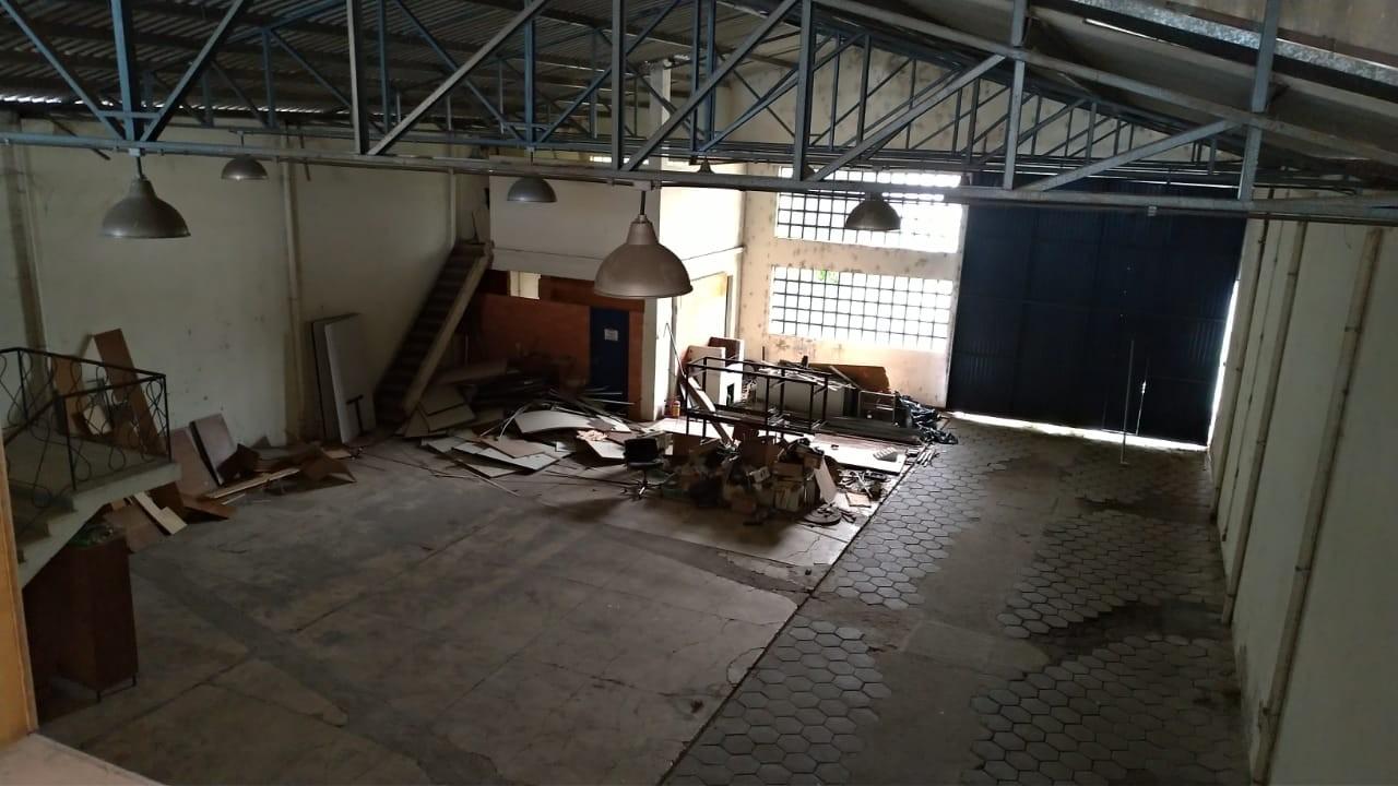 Museu de Arte Contemporânea do Rio Grande do Sul terá sede própria  a partir do ano que vem  - Notícias - Plantão Diário