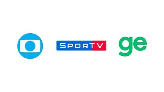 AO VIVO: Liga Sul-Americana de basquete: Vitória x Malvin (URU) ao vivo
