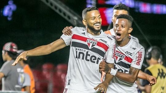 Foto: (Danilo Fernandes/Framephoto/Estadão Conteúdo)