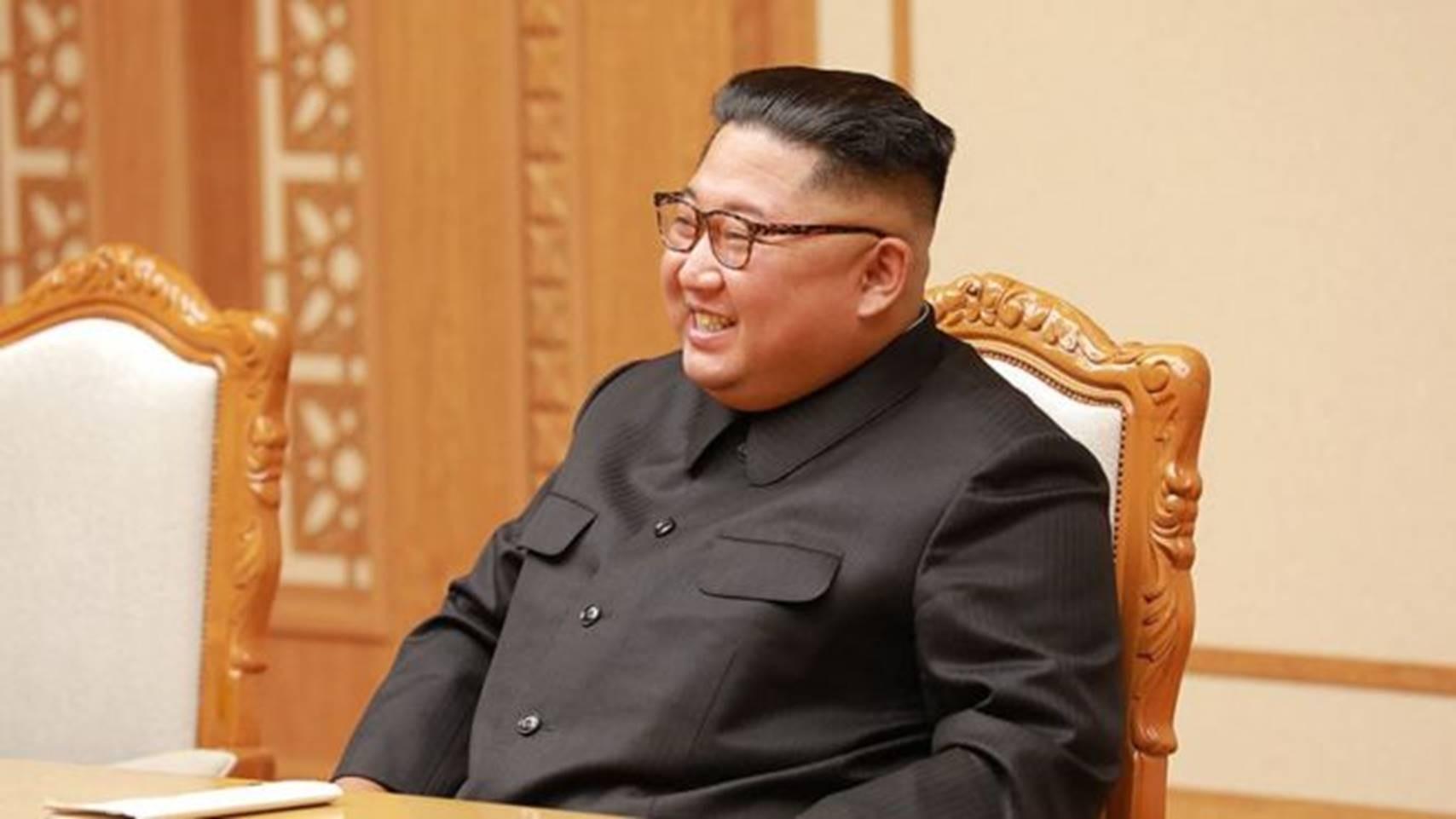 Coronavírus na Coreia do Norte: Kim Jong-un declara 'sucesso brilhante' no combate à pandemia e zero caso