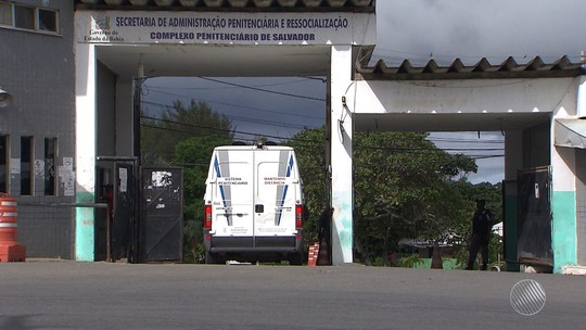 Preso em Alagoas, chefe de quadrilha na Bahia vendia carros de luxo e imóveis para lavar dinheiro do tráfico de drogas